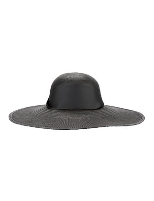 Sensi Studio Lady Ibiza Hat