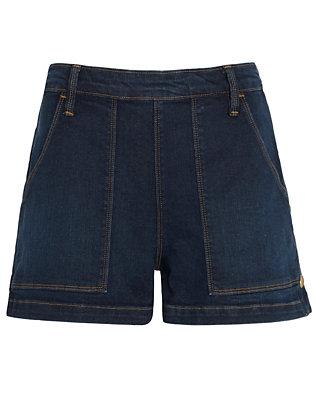 Avalon Antibes Shorts