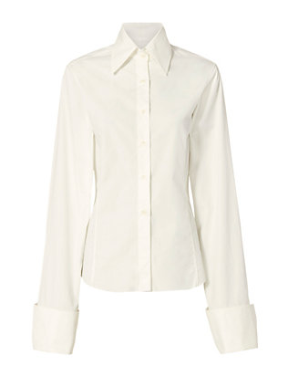 Marques' Almeida Oversized Cuff Shirt
