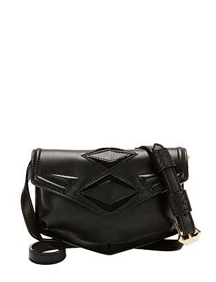 Fanny Rebel Belt Bag