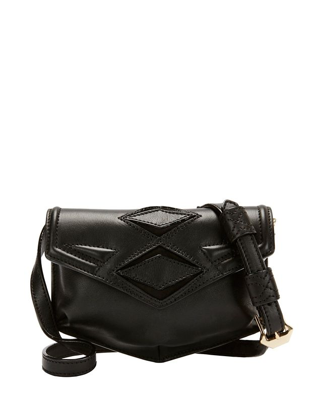 gg MAULL Fanny Rebel Belt Bag