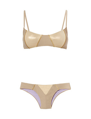 Duncan Bikini- FINAL SALE