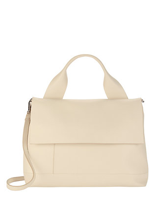 City Pod Bag