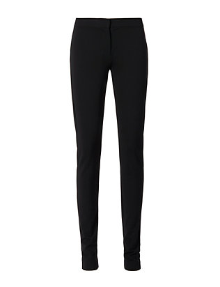 Tailored Legging Pants