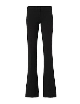 Alana Flare Pants