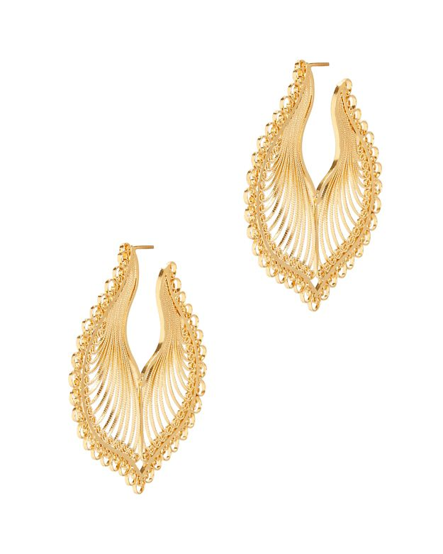 Mallarino Chiara Earrings