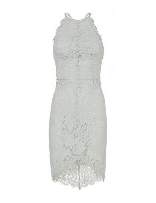 Affinity Dress