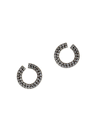 Auden Orion Hoop Earrings