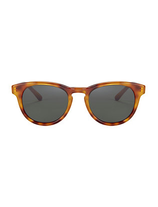 Timeless Raven Sunglasses