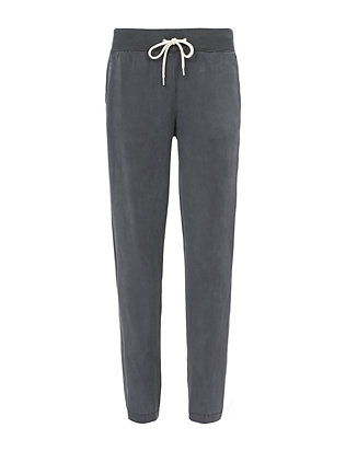 Monrow Chino Sweatpants