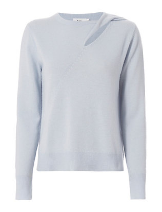 A.L.C. Robinson Sweater