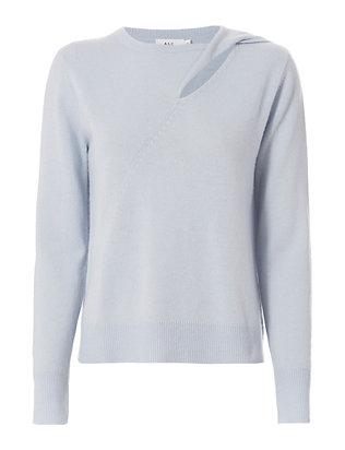 Robinson Sweater