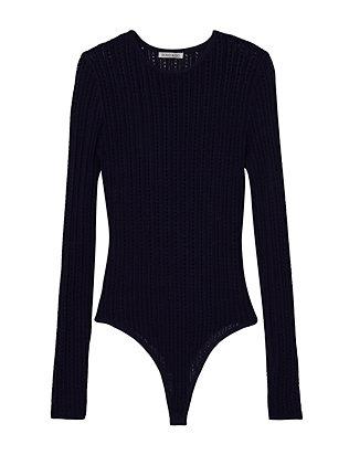 Chani Bodysuit- FINAL SALE
