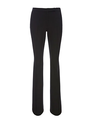 Elizabeth and James Hanlon Mia Stretch Trouser