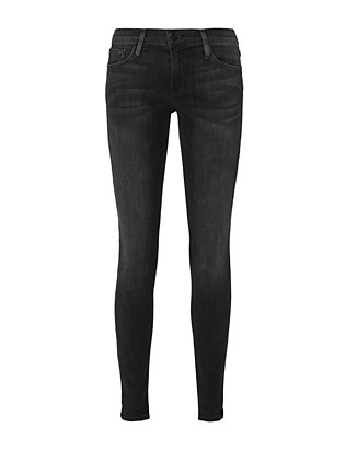 Le Skinny De Jeanne Superior Jeans