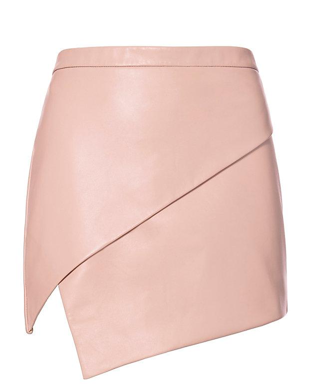 Designer Skirts - INTERMIX® | Shop IntermixOnline.com
