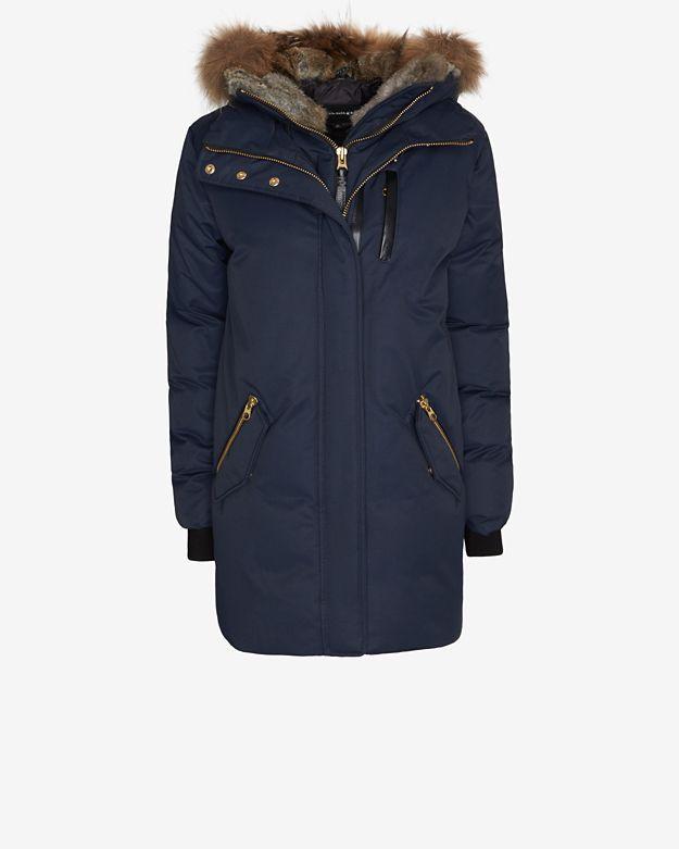 mackage-marla-fur-hood-winter-down-parka:-navy       exclusive           exclusive                         exclusive           exclusive by mackage