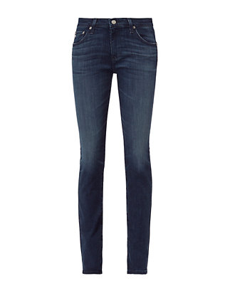 Prima 6 Years Wind Skinny Jeans