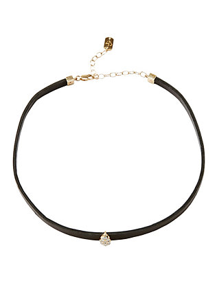 Empress Hyde Choker