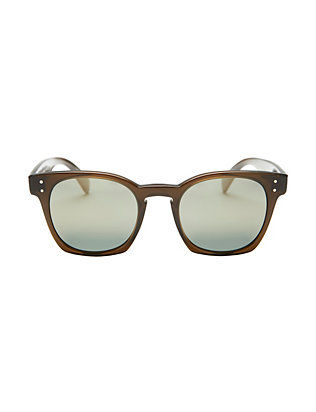 Oliver Peoples Byredo Military Sunglasses