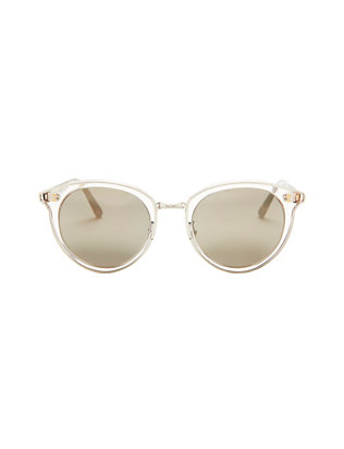 Spelman Sunglasses