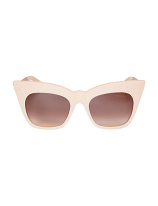 Pared Kohl & Kaftan Sunglasses