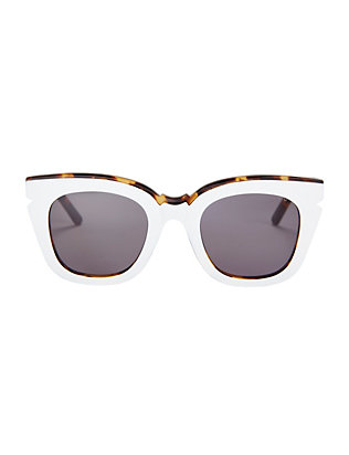 Pared Sugar & Spice Sunglasses