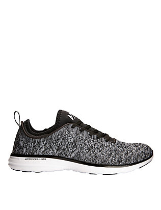 TechLoom Phantom Knit Performance Sneakers