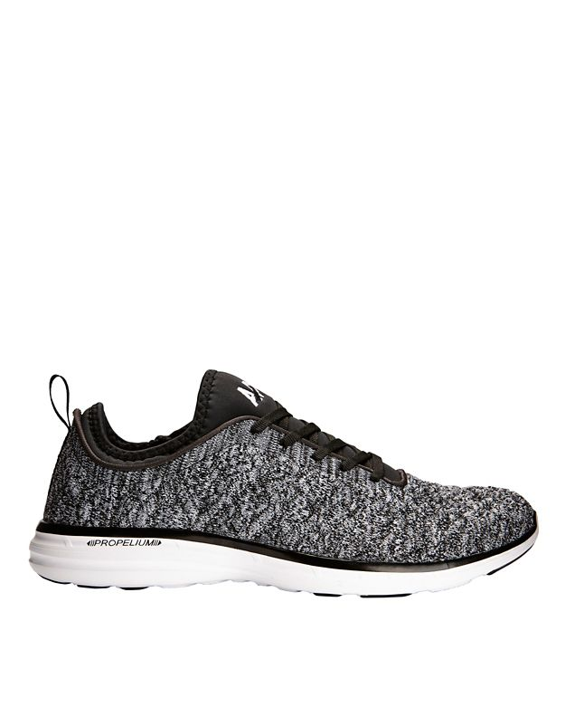 APL TechLoom Phantom Knit Performance Sneaker