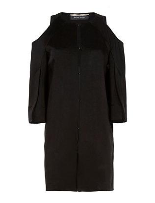 Cassels Coat
