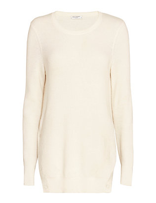 Equipment Rei Snap Button Side Sweater