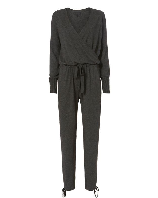 Exclusive for Intermix Annalise Jumpsuit