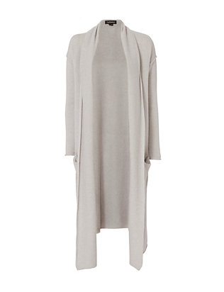 ThePerfext Robertson Sweater Duster