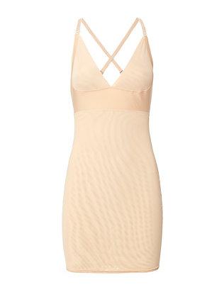 Rita Nude Slip Shapewear- FINAL SALE