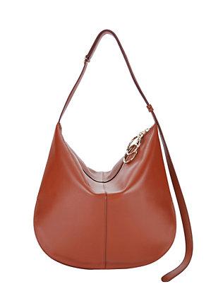 Kuti Large Shoulder Bag