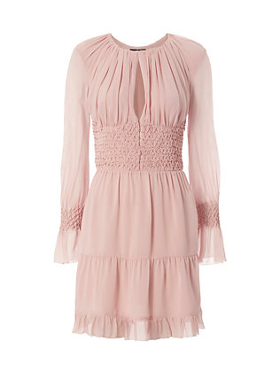Exclusive for Intermix Carmella Dress