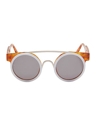 Soda Pop Ginger Sunglasses