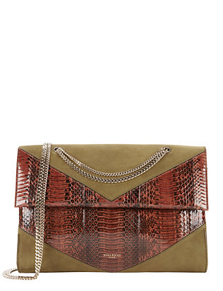 Mado Chain Bag