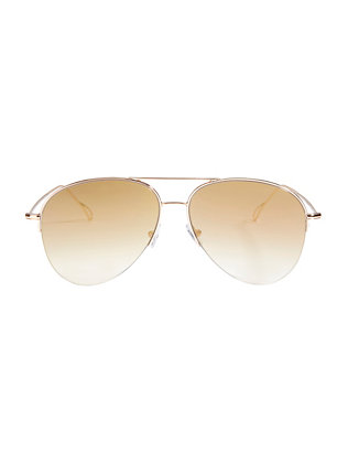 Kyme Stevie Gradient Sunglasses