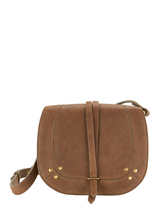 Jerome Dreyfuss Victor Crossbody