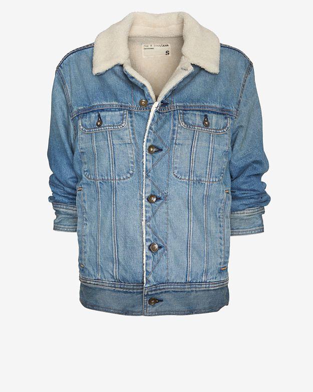 rag-&-bone_jean-huntington-fleece-lined-boyfriend-jean-jacket by rag-&-bone_jean