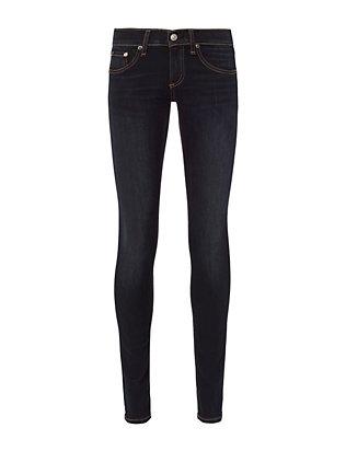 Bedford Skinny Jeans