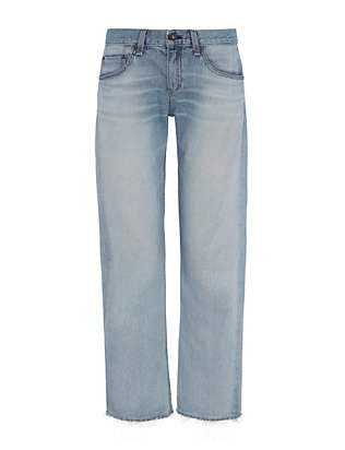 Rag & Bone/JEAN EXCLUSIVE Chaucer Clean Ex-Boyfriend