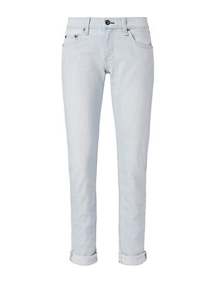 Rag & Bone/JEAN Dre Ashling Slim Fit BF