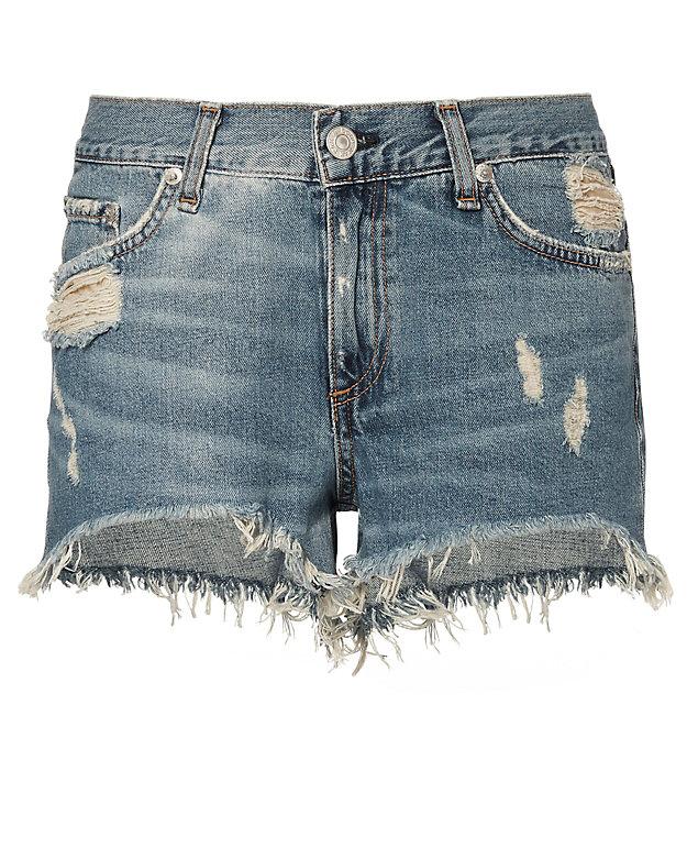 Designer Shorts - INTERMIX® | Shop IntermixOnline.com