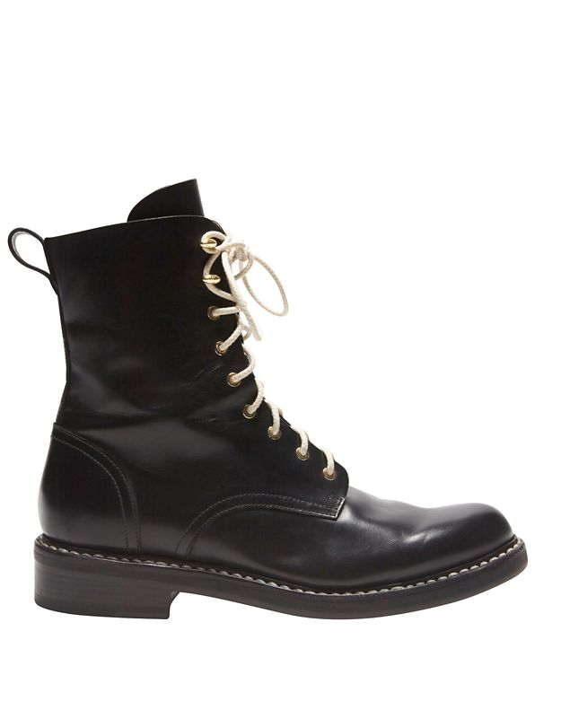 Rag & Bone Emil Combat Boot