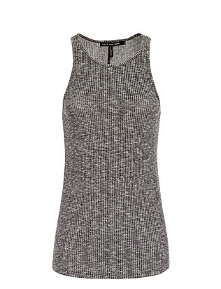 Rag & Bone/JEAN Jones Ribbed Tank