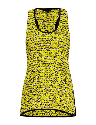 Rag & Bone EXCLUSIVE Viola Knit Tank