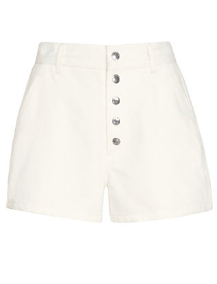 Rag & Bone Branson Short