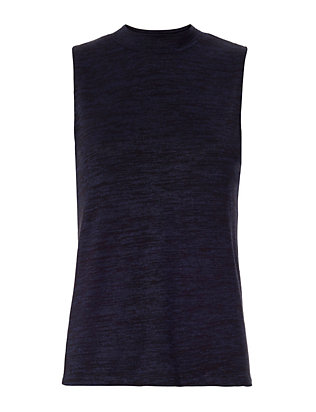Rag & Bone/JEAN Hudson Tank: Midnight